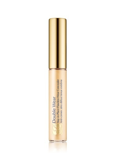 Estée Lauder Double Wear Stay-İn-Place Flawless Wear Concealer- 1N Extra Light Kapatıcı Ten